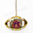 2013 TOUCHDOWN AUBURN BOWL - last post by AuburnKev
