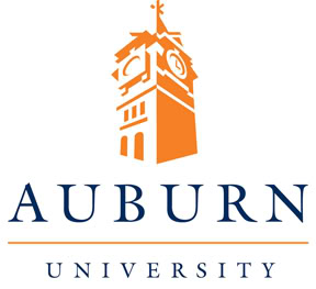 Anybody got some AU memes out there? - last post by AuburnEngineer