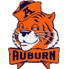 ***2014 Auburn A-Day Thread*** - last post by Tiger