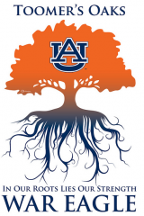 Toomer's Oaks.png