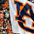 WarEagleFromHoover