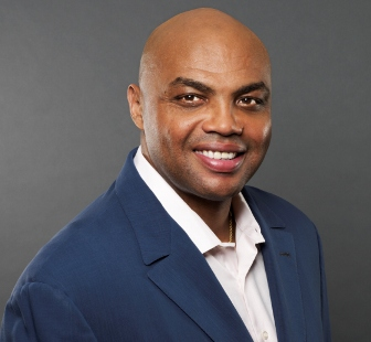 Charles-Barkley-headshot.jpg