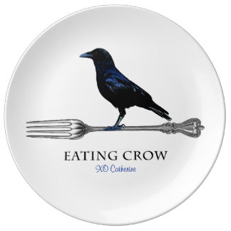 eating_crow_decorative_plate-rb966a38441c94b64aed8c914a27a2c7a_z77n5_324.jpg