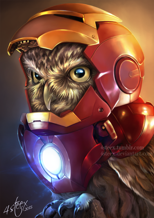 the_owlvengers___iron_owl_by_4steex-d974h3p.png