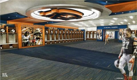interior-lockerroom-650pxjpg-db8ac6804449cc3f.png