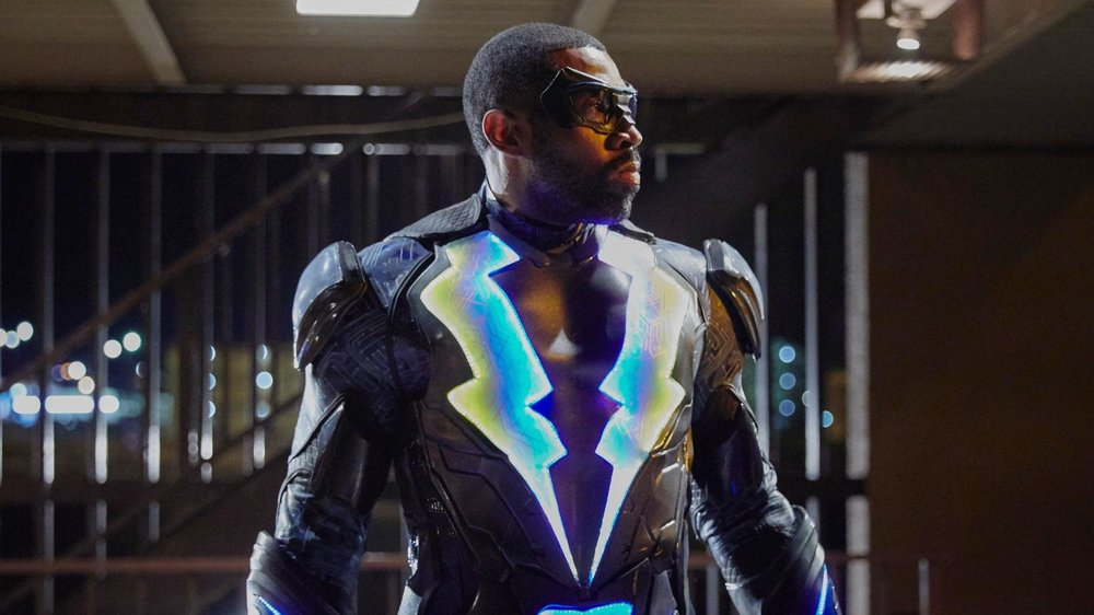 BlackLightning-101-TheResurrection-T4310001-CW-Stereo_a4df11562_CWtv_1920x1080.jpg