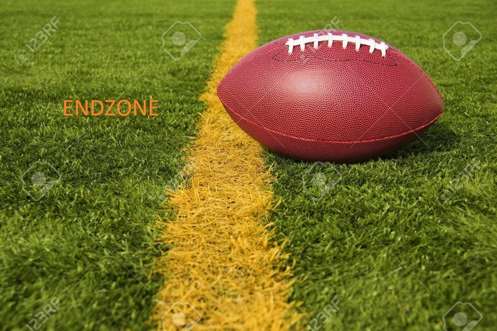 58135960-an-american-football-resting-just-over-the-goal-line-for-a-touchdown.jpg