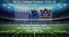 LSU-Tigers-vs-Auburn-Tigers