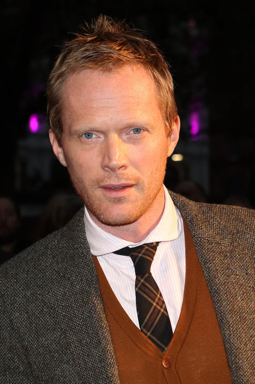 paul_bettany.jpg