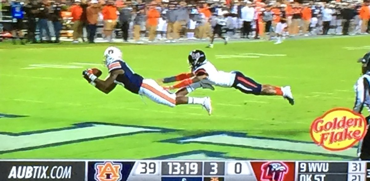 Upon Further Review -Liberty Game