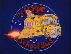 250px-The_Magic_School_Bus_title_credit.jpg