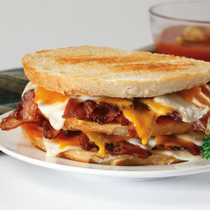 bacon-grilled-cheese.jpeg