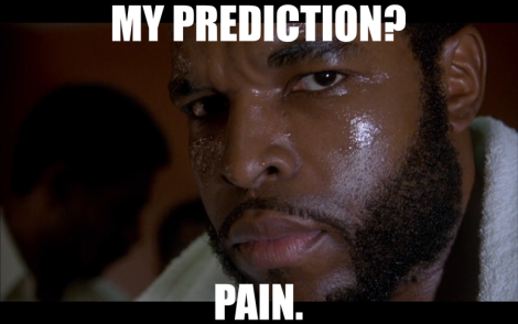 clubber-lang-pain.png