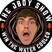 The Jboy Show