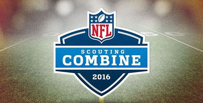 http://aufamily.com/images/stories/2016nflscoutingcombine.jpg